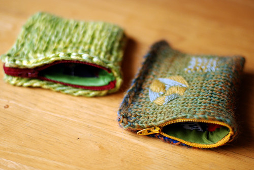 CoinPouches10 | by -leethal-