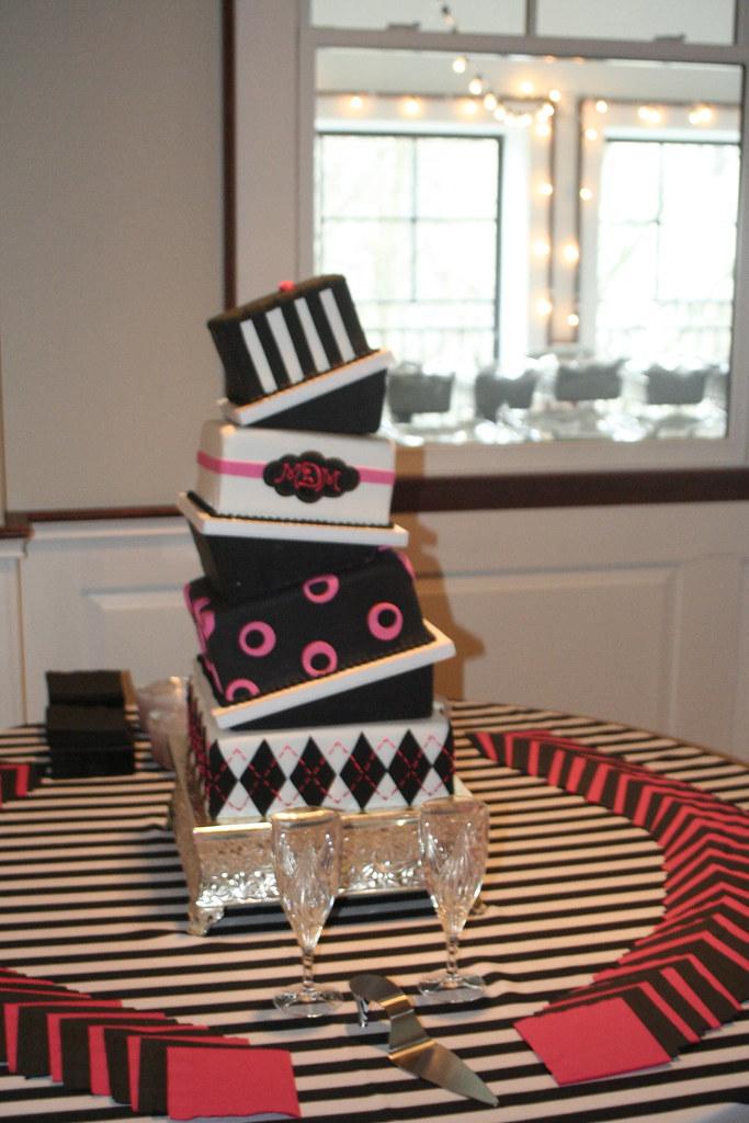 mampms topsy turvy square topsy turvy square wedding cake