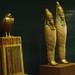 Metropolitan Museum0019