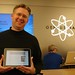 Wesley Fryer and the iPad