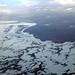 Somewhere Over Iceland