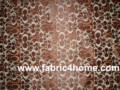 gallery 37 louis vuitton fabric coa flickr. Black Bedroom Furniture Sets. Home Design Ideas
