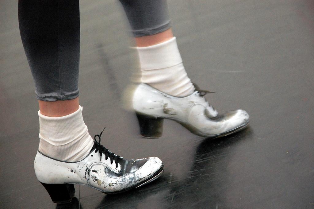 Tap Shoes For Sale Sydney