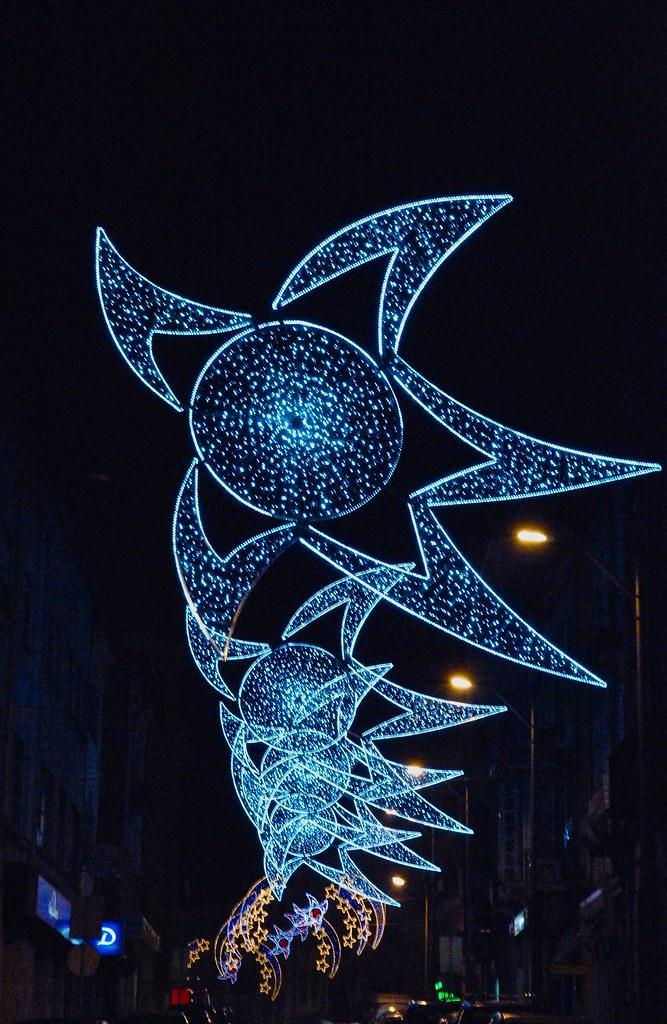 Free Christmas Decorations