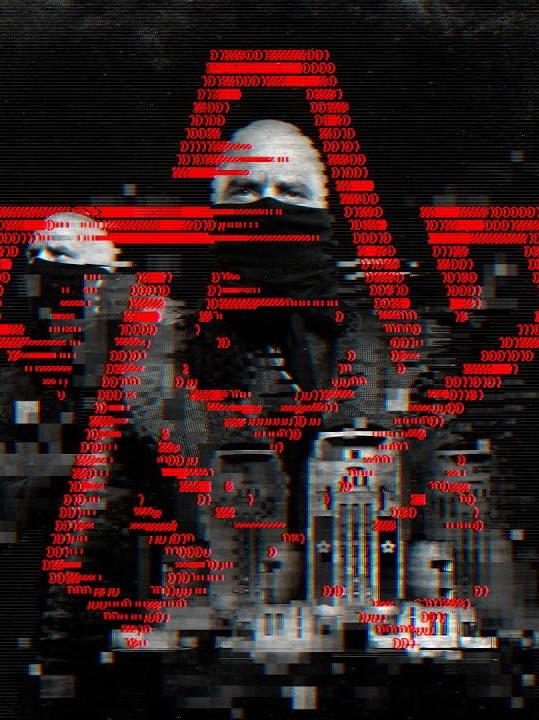 cyberfactory 2017 qapital q-dance ziggo dome amsterdam nederland
