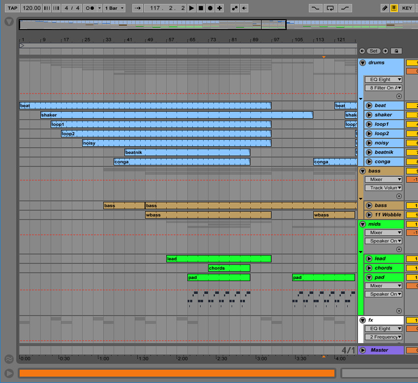 Ableton_Suite