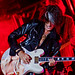Aerosmith: Joe Perry