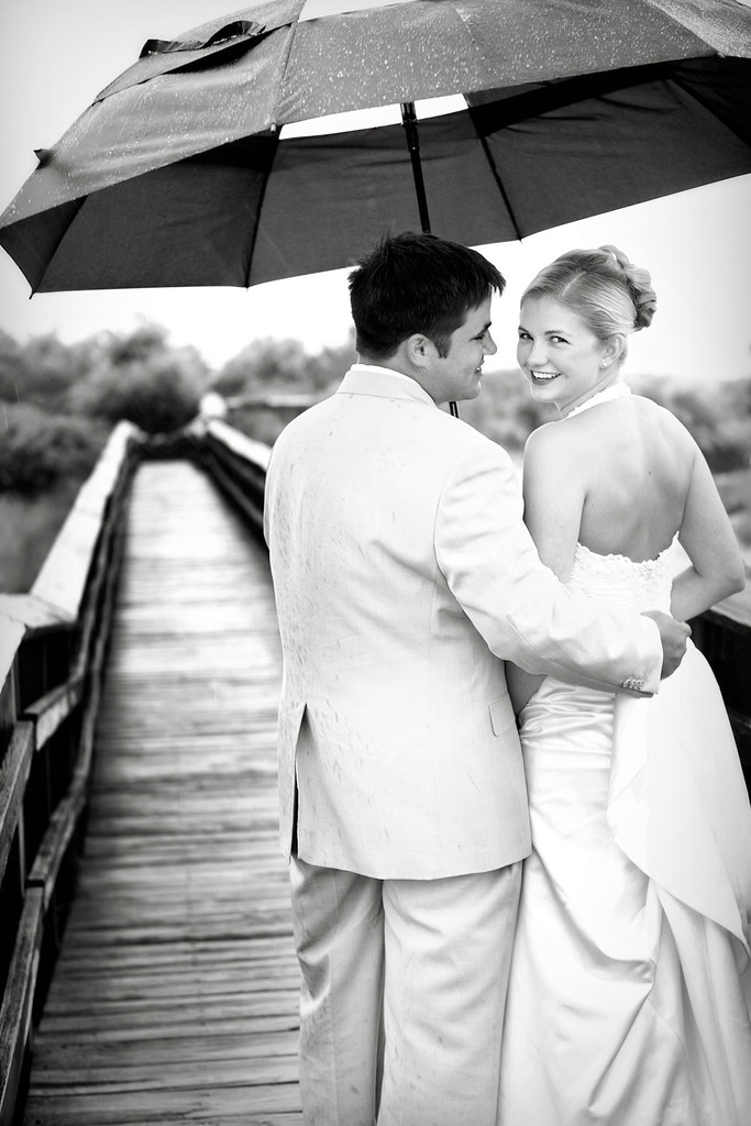 Wedding Photography Flickr: Wedding Photography In Virginia Beach