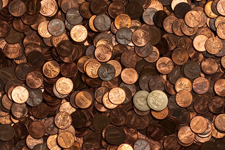 Pravljenje Bitcoin Price