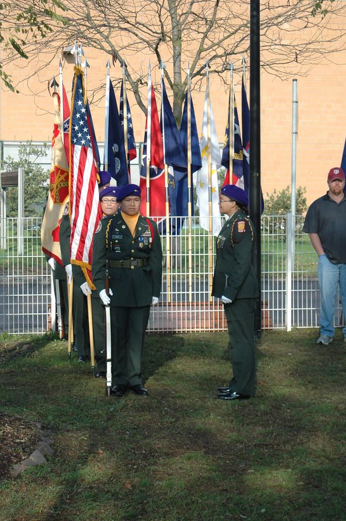 Veterans Community Park  Park Avenue Marco Island Fl