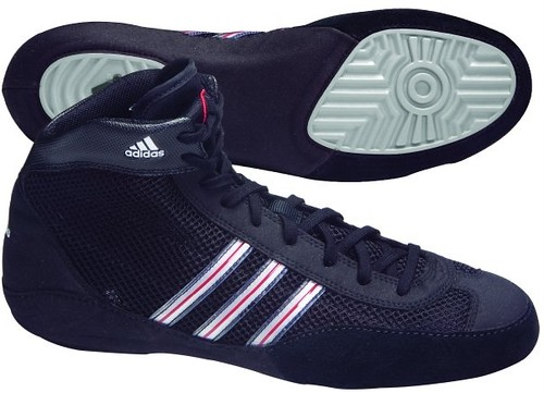 adidas wrestling shoes 2010