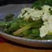 asparagus mark 2