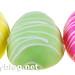 Whitman's Marshmallow Eggs