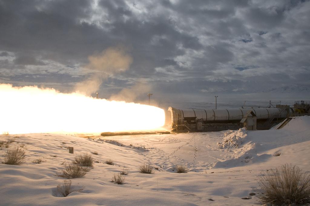 space shuttle landing in utah - photo #5