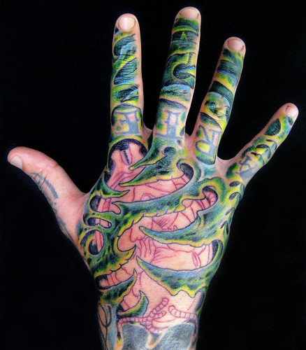 Image Result For Color Tattoo Removal
