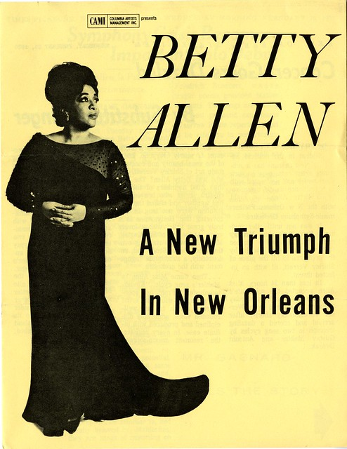 NOOA_B6F20_Betty-Allen_001