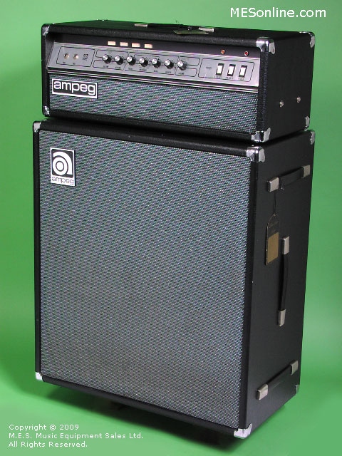 v4 hd cab rt 04 ampeg v4 guitar amplifier and ampeg v4 spe flickr. Black Bedroom Furniture Sets. Home Design Ideas