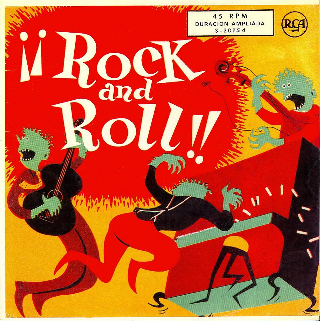 Rock And Roll Cafe Graceland Menu