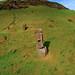 Rano Rarako, Easter Island