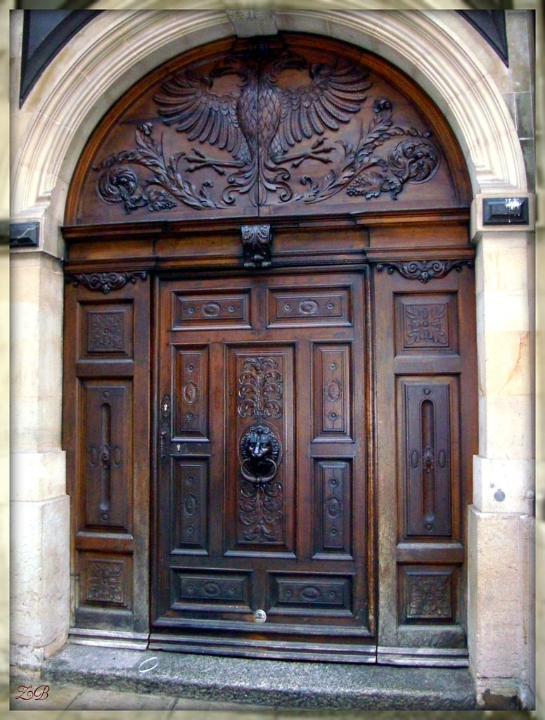 Porte ancienne gen ve ancient door geneva en se for Armoire ancienne 1 porte