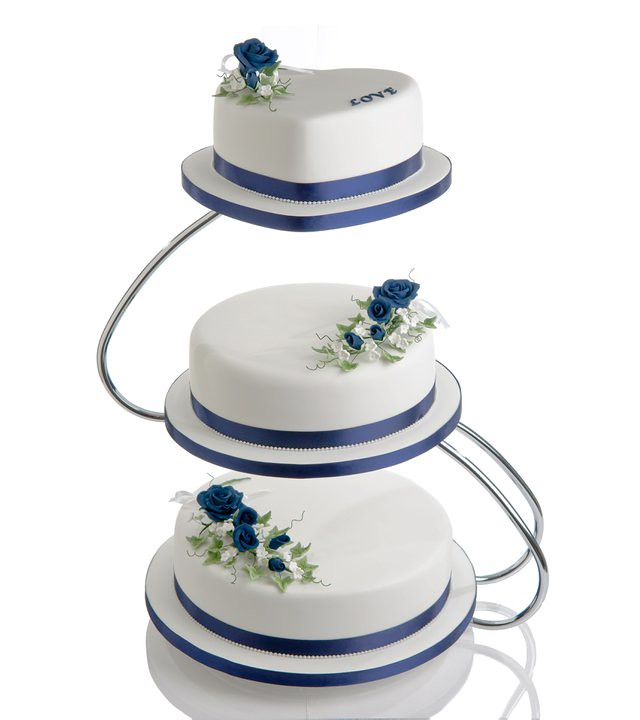 navy and white wedding cakes navy and white wedding cake i was asked by a to be 17744