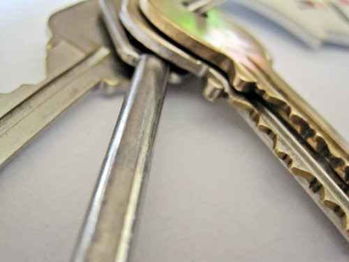 Set of Keys | by Images_of_Money