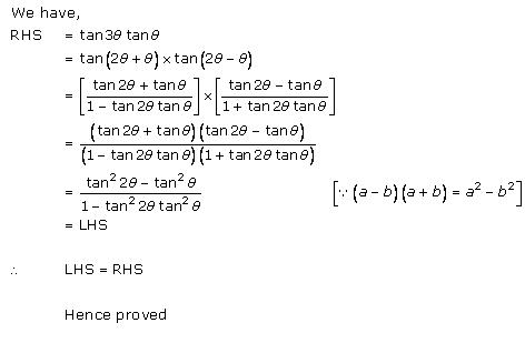 RD-Sharma-Class-11-Solutions-Chapter-7-Trigonometric-Ratios-Of-Compound-Angles-Ex-7.1-Q-18
