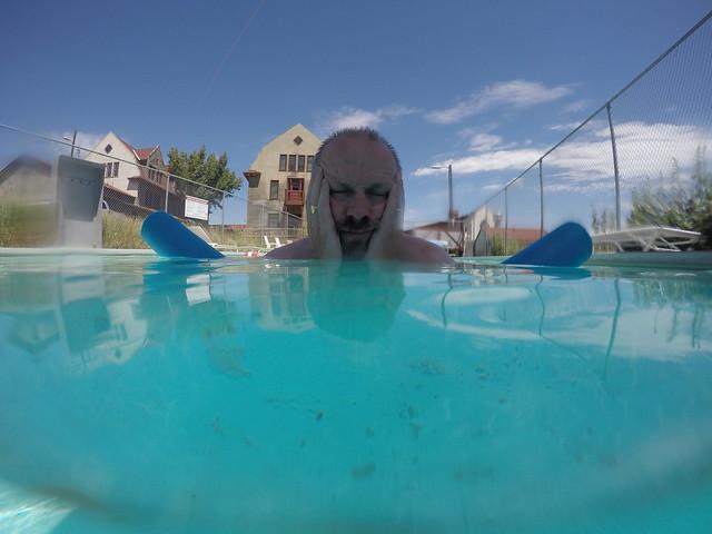 Boulder Hot Springs Hotel