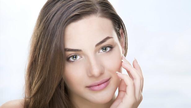 maquillaje-natural-616x348