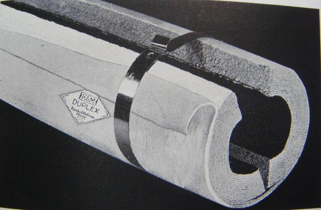 скачать торрент файл black pipe layers 1