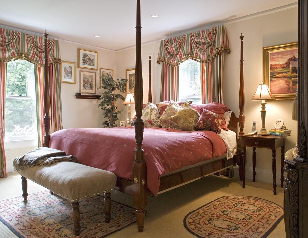 Fine Bedding Company Single Hotel Collection Plush Mattress Topper