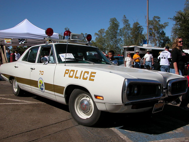 1970 dodge coronet 440 tucson police ray axe flickr. Black Bedroom Furniture Sets. Home Design Ideas