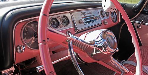 1956 plymouth belvedere 4 door sedan 5 of 7 interested for 1956 plymouth belvedere 4 door