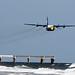 Jax Air Show