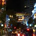 Yokohama Chinatown's Goodwill Gate