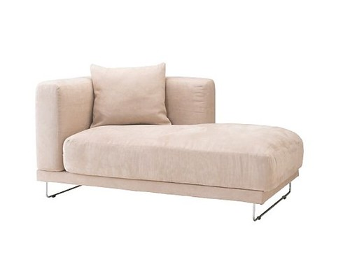 Chaiselongue ikea  Ikea Chaise Lounge | Fantastic condition! $325 www.ikea.com/… | Flickr