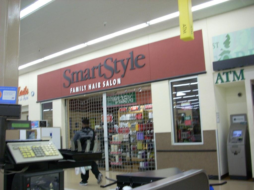 Walmart salon de coiffure sherbrooke votre nouveau blog for Salon de coiffure blainville