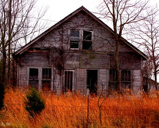Old House 12141 | by ~~BC's~~Photographs~~