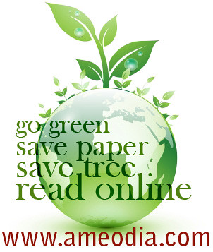go green save the earth essays Reuse, reduce, recycle these are the three words that can and will truly make  a world of difference and help save the earth literally too, if.