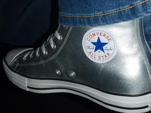 Converse Optical White Toddler Shoes Ladivaenterprises Ebay Ox