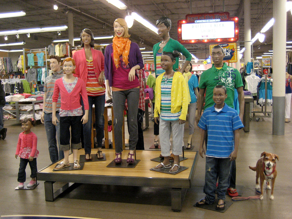 Www Old Navy Clothing Store Com