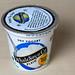 WholeSoy & Co Yogurt