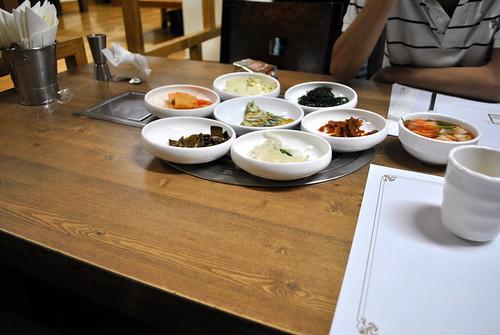 Hotel Restaurant Liu Dit Ast Jean Montquc Lot