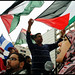 Freedom Chants for Syria & the Middle East