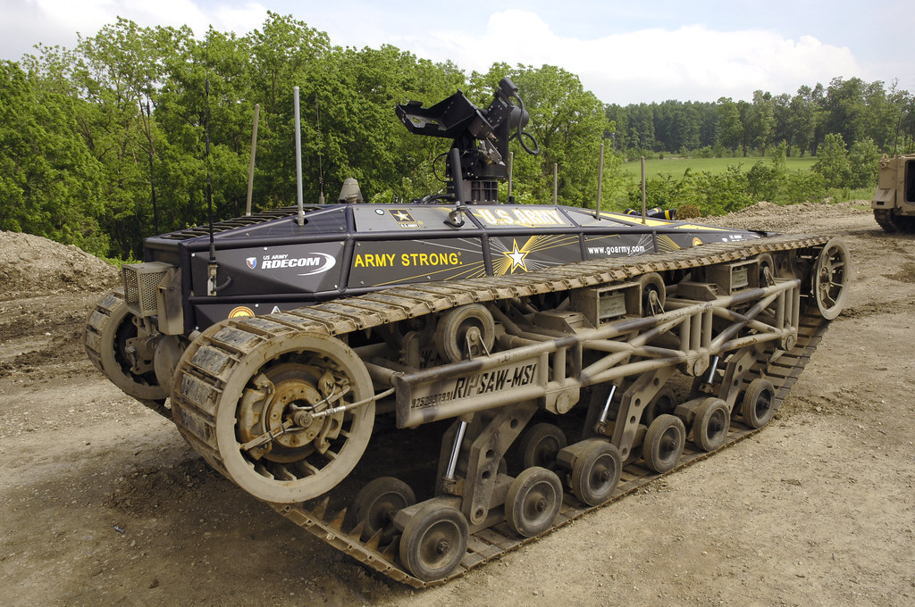 Tech Rc Tank Battle Stunt Car Reviews