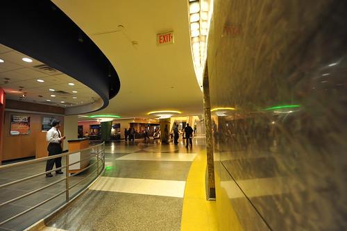 houston downtown tunnels 7 explored nov 21 2009 52 co flickr. Black Bedroom Furniture Sets. Home Design Ideas