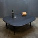 1595_old-dropleaf-coffee-table-queen-anne3