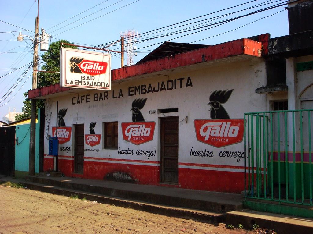 Resultado de imagen para coatepeque guatemala prostitución