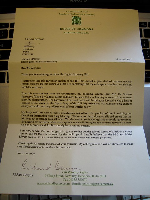 Tory Mp S Sigh Np Confidence Letter