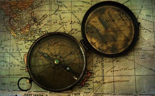 The Compass Test Structure | Study.com
